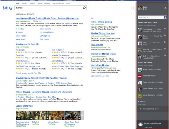 Bing-Results_Large