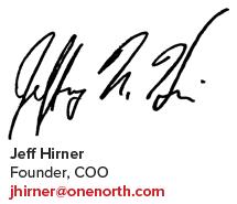 Jeff-Hirner-Sig