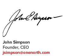 John-Simpson-Sig