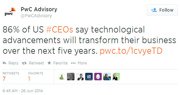 PWC-CEO-Survey2