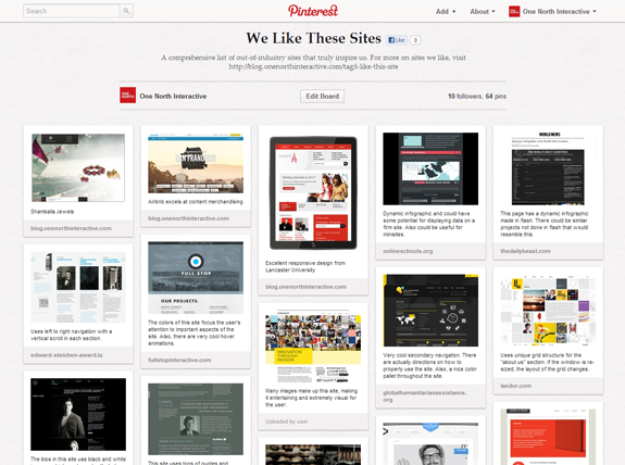 We-like-these-sites-pinterest