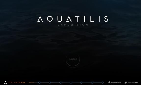 aquatilis_toldlikestory